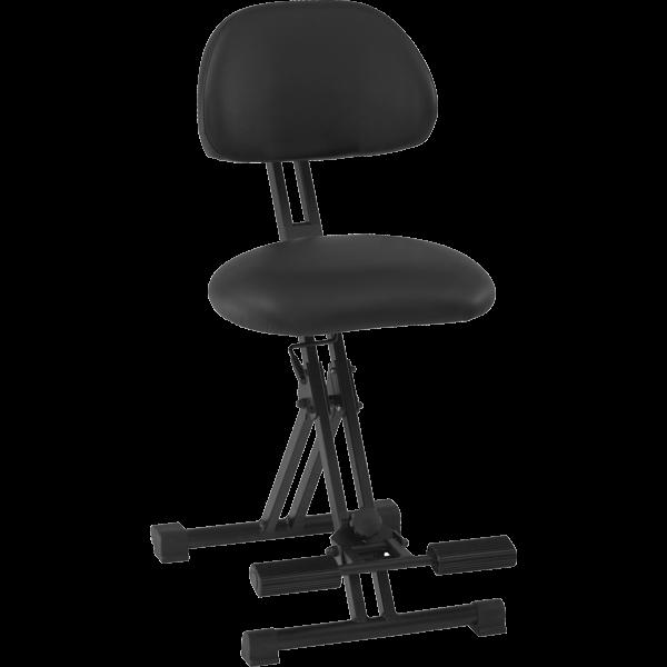 XXL-Stehhilfe Futura Pedal