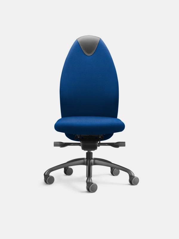 4250660211315_1-loeffler-designteam-drehstuhl-tango-24-blau-ohne-armlehnen-ohne-lordosenstuetze_800x800