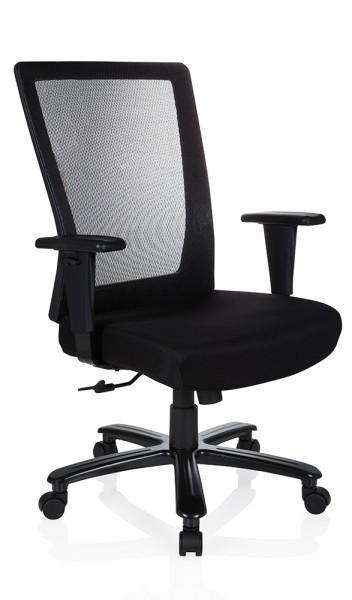 XXL Bürostuhl Extender