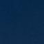 Donkerblauw-K89_1_1