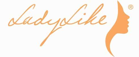 LadyLike_Logo_490