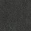 Zwart-K11_3_1
