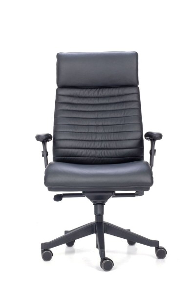 CHAiRMany XL