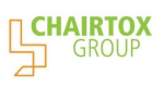 Chairtox Group