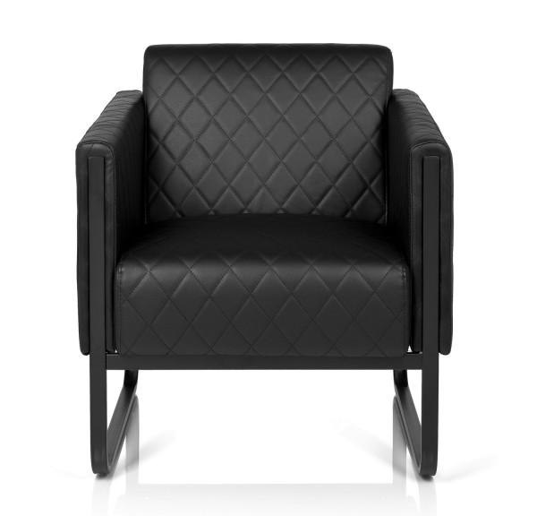 Loungeessel ARUBA BLACK